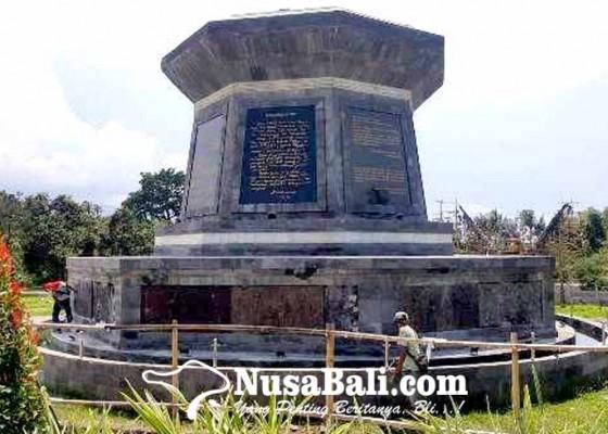 Nusabali.com - dlh-siapkan-rp-16-miliar