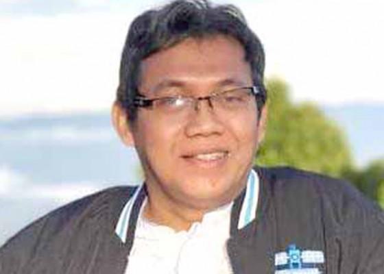 Nusabali.com - bali-diminta-kembali-ke-sektor-pertanian
