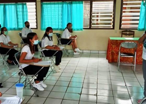 Nusabali.com - pandemi-11663-pekerja-di-tabanan-nganggur