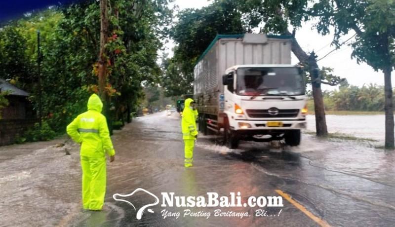 www.nusabali.com-arus-lalu-lintas-buka-tutup