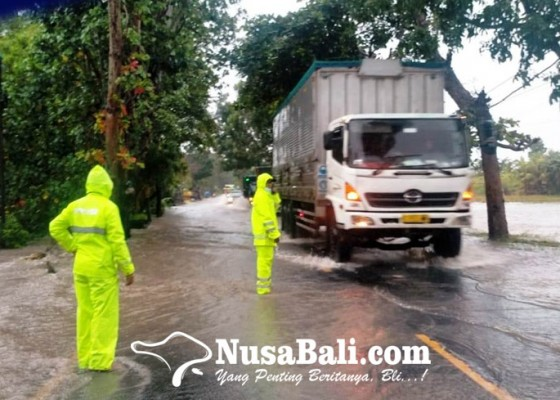 Nusabali.com - arus-lalu-lintas-buka-tutup