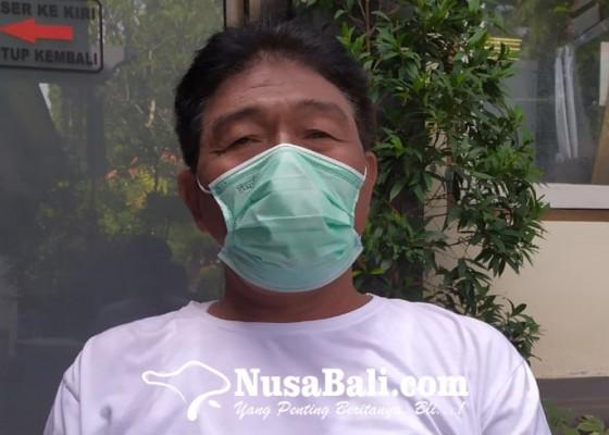 Nusabali.com - guru-pertanyakan-tunjangan-tersendat