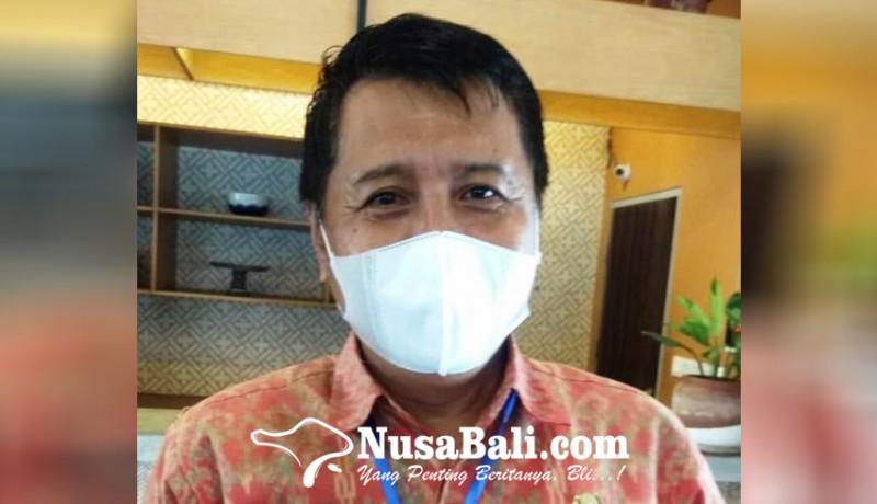 www.nusabali.com-ogoh-ogoh-ditiadakan-417-st-tak-lagi-dapat-dana-pembinaan
