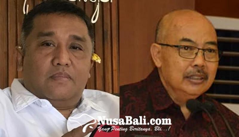 www.nusabali.com-kpu-akan-simulasikan-pemilu-serentak-2024