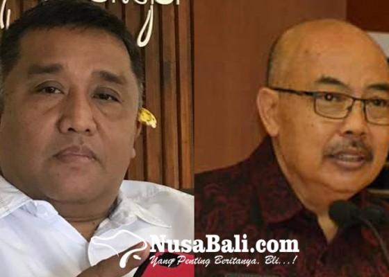 Nusabali.com - kpu-akan-simulasikan-pemilu-serentak-2024