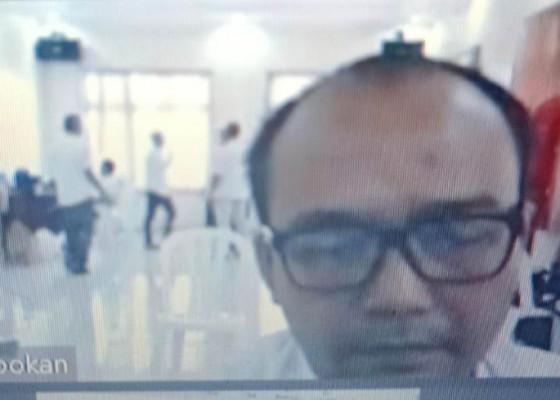 Nusabali.com - jual-ribuan-obat-keras-pria-asal-jombang-dituntut-2-tahun