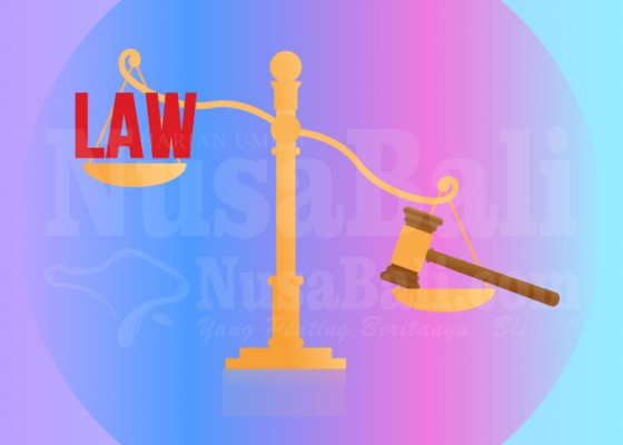 Nusabali.com - kalah-32-suara-calon-perbekel-angantaka-layangkan-gugatan