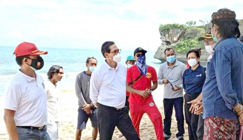 www.nusabali.com-pantai-balangan-belum-memiliki-posko-balawista
