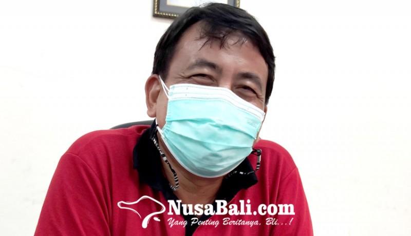www.nusabali.com-3-desa-siapkan-pilkel-serentak-2021