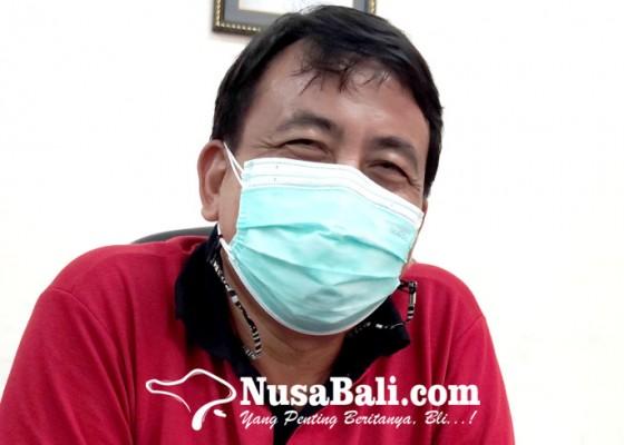 Nusabali.com - 3-desa-siapkan-pilkel-serentak-2021