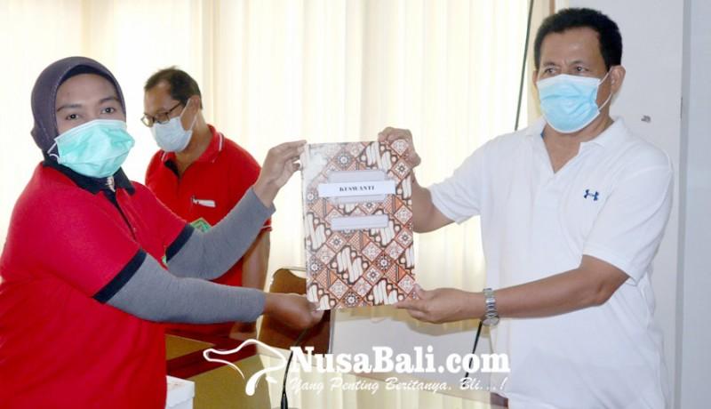 www.nusabali.com-7-honorer-k2-diangkat-jadi-pppk