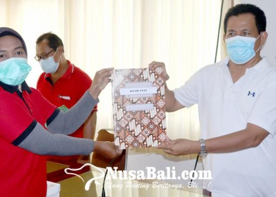 Nusabali.com - 7-honorer-k2-diangkat-jadi-pppk