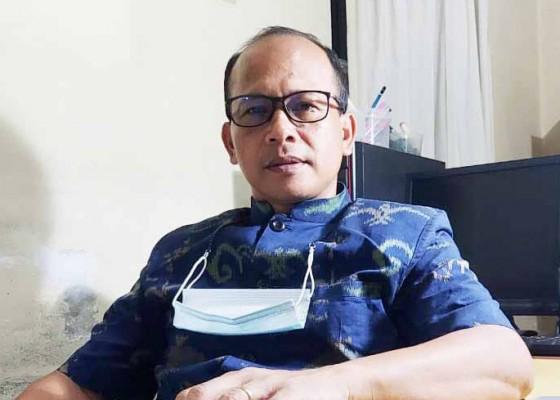 Nusabali.com - 76-otg-asal-bangli-masih-isolasi-di-hotel