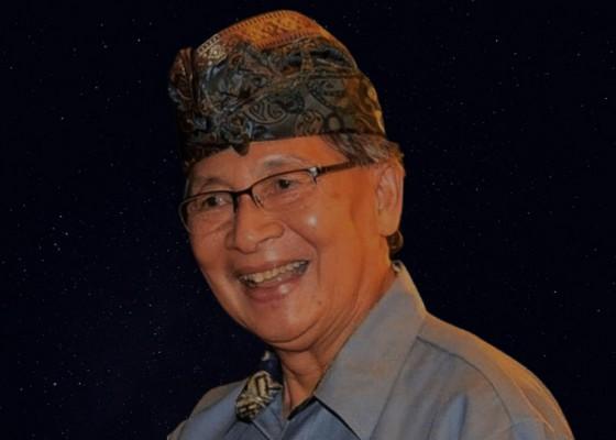 Nusabali.com - i-gede-ardika-menteri-pariwisata-era-gus-dur-dan-megawati-meninggal-dunia