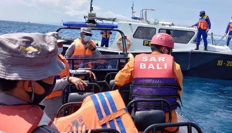 www.nusabali.com-pencarian-tiga-pemancing-hilang-dihentikan
