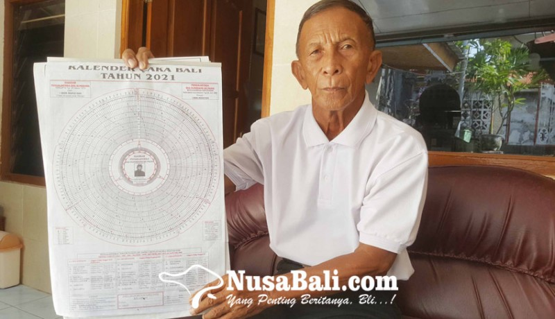 www.nusabali.com-diagramkan-purnama-tilem-100-tahun