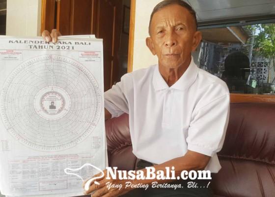 Nusabali.com - diagramkan-purnama-tilem-100-tahun