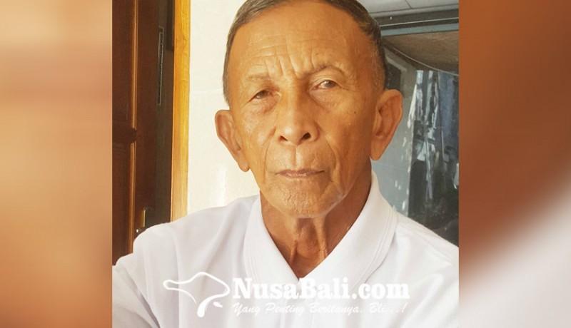 www.nusabali.com-dari-parisada-ke-warisan-budaya-tak-benda