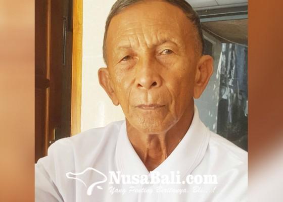 Nusabali.com - dari-parisada-ke-warisan-budaya-tak-benda