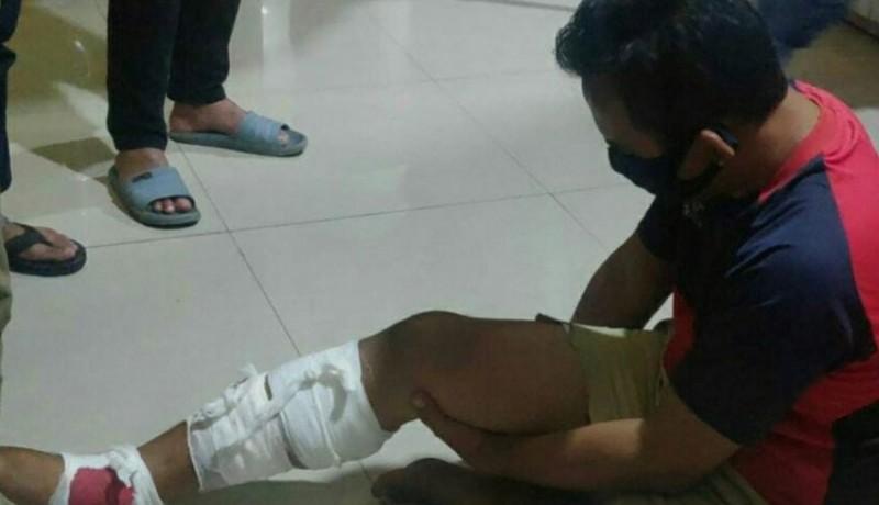 www.nusabali.com-dor-penculik-anak-viral-dilumpuhkan-niat-minta-tebusan-rp-100-juta