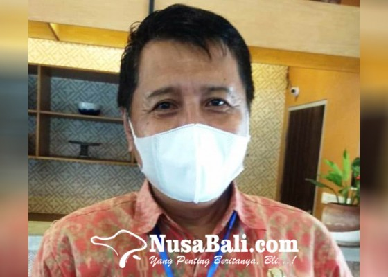 Nusabali.com - denpasar-anggarkan-rp-17-m-untuk-pkb