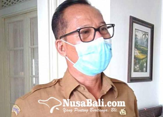 Nusabali.com - gianyar-tetap-karantina-otg-di-hotel