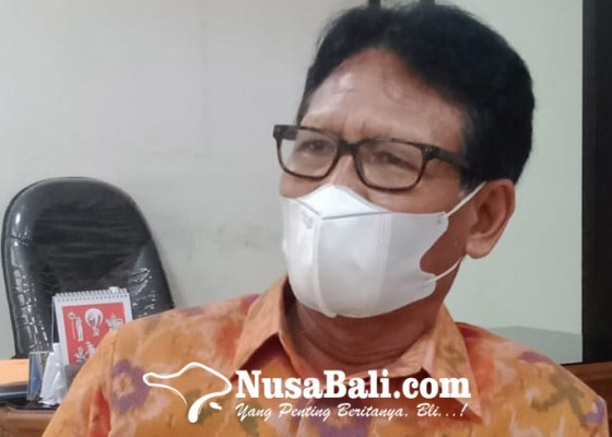 Nusabali.com - dana-tiap-atlet-meningkat