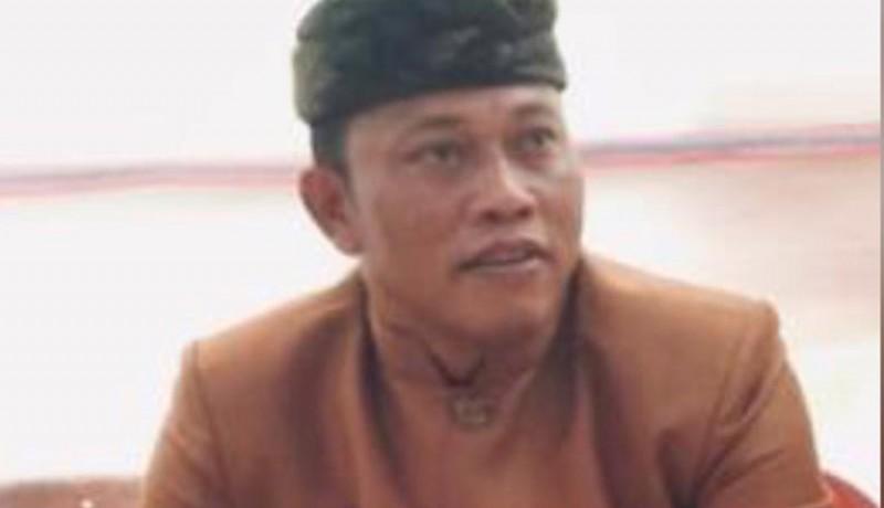 www.nusabali.com-buleleng-jagokan-jaya-negara