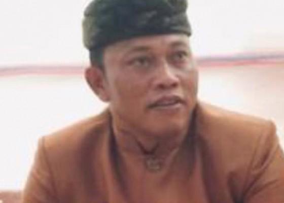 Nusabali.com - buleleng-jagokan-jaya-negara