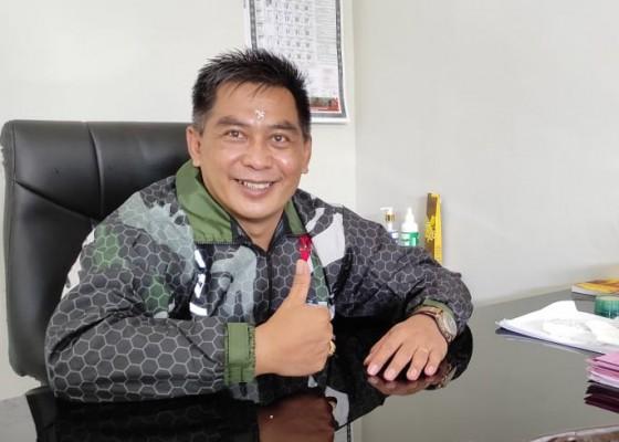 Nusabali.com - eko-susila-pimpin-pbvsi-jembrana