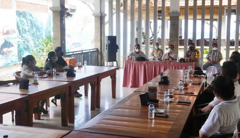 www.nusabali.com-karantina-hotel-otg-gr-buleleng-dilanjutkan-di-denpasar