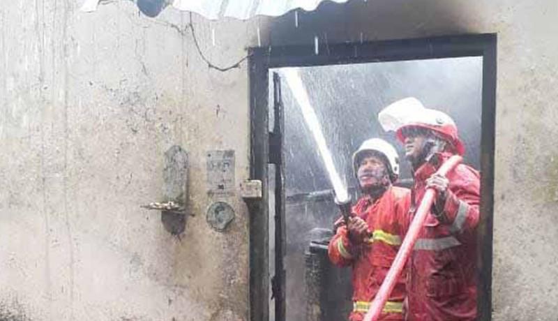 www.nusabali.com-gas-bocor-dapur-terbakar