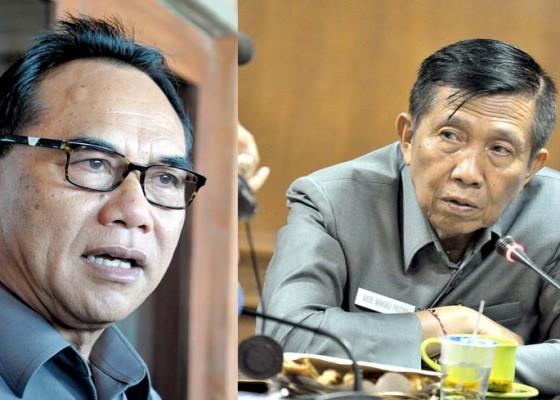 Nusabali.com - dewan-dan-gubernur-imbau-masyarakat-tidak-ikut-demo