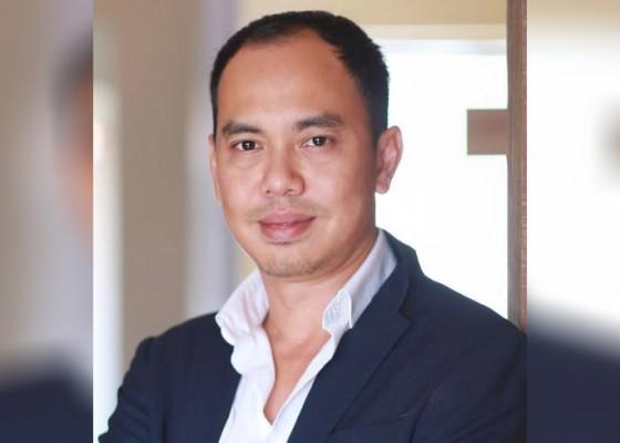 Nusabali.com - ojk-diminta-terbitkan-kebijakan-khusus