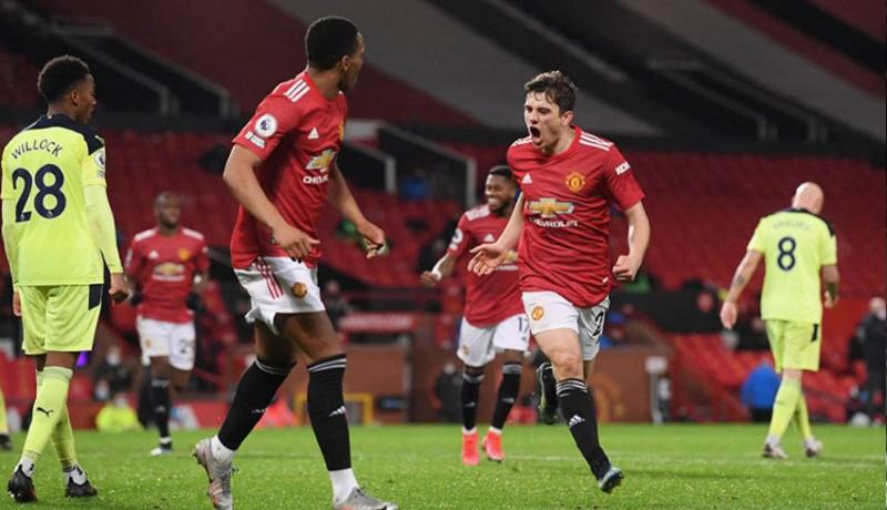 www.nusabali.com-fakta-gol-manchester-united-usai-mengalahkan-newcastle-united