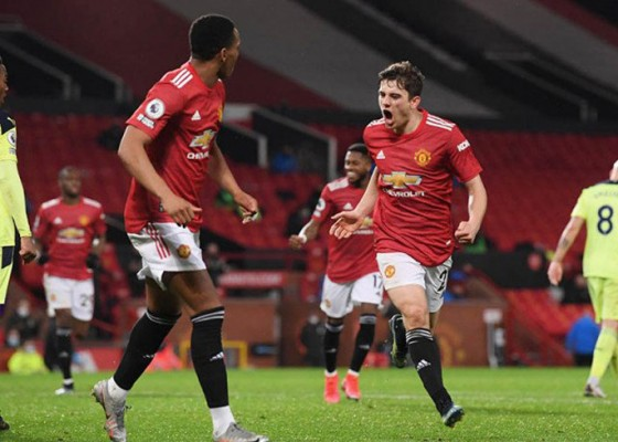Nusabali.com - fakta-gol-manchester-united-usai-mengalahkan-newcastle-united