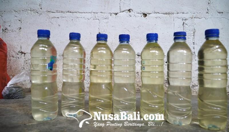 www.nusabali.com-lengis-tandusan-begini-proses-pembuatan-minyak-kelapa-tradisional-khas-bali