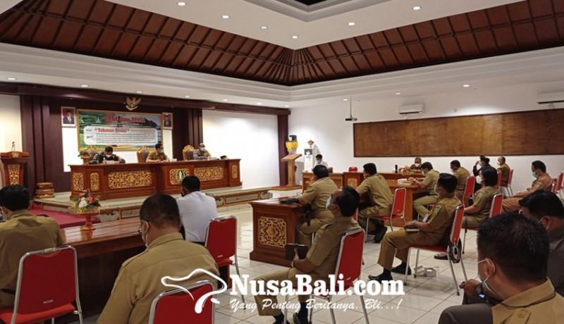 www.nusabali.com-tabanan-kini-nihil-desa-zona-merah