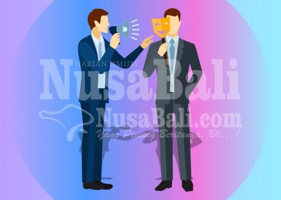 Nusabali.com - dokter-tipu-dokter-rp-15-m