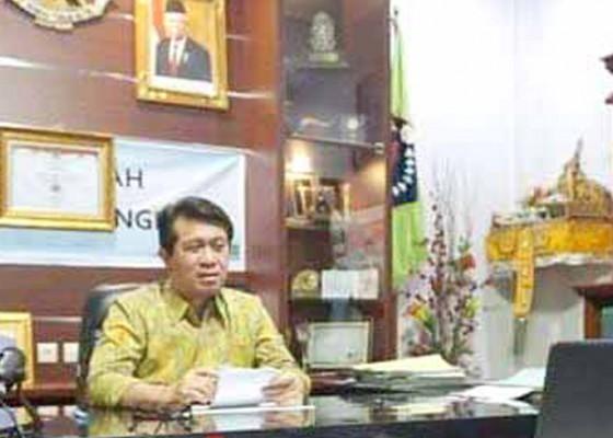 Nusabali.com - kecamatan-dawan-rancang-proyek-rp-25-m