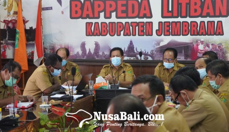 www.nusabali.com-opd-wajib-ikuti-visi-bupati-wabup-terpilih