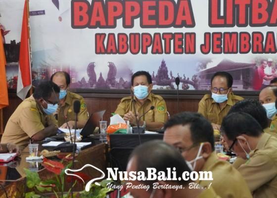 Nusabali.com - opd-wajib-ikuti-visi-bupati-wabup-terpilih