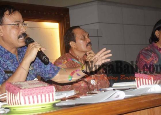 Nusabali.com - galian-c-liar-masih-marak