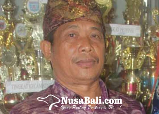 Nusabali.com - sma-pgri-rayakan-bulan-bahasa-bali-secara-virtual