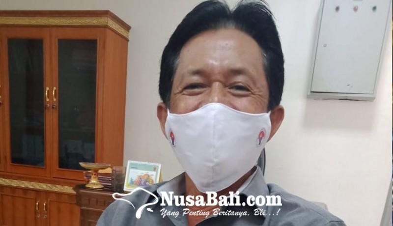 www.nusabali.com-dua-emas-gateball-melayang