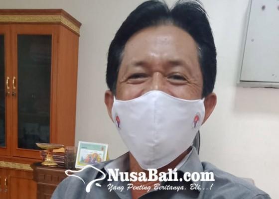 Nusabali.com - dua-emas-gateball-melayang