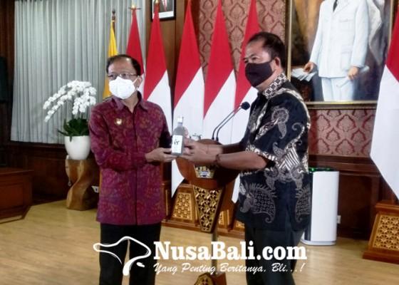 Nusabali.com - arak-bali-kini-jadi-usaha-yang-sah-diproduksi
