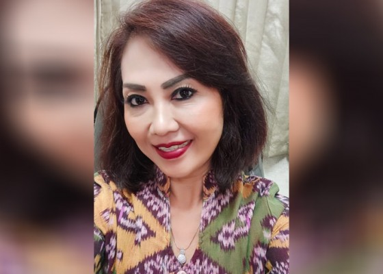 Nusabali.com - koni-kucurkan-dana-tali-kasih