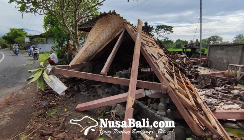 www.nusabali.com-pura-bedugul-diterjang-puting-beliung