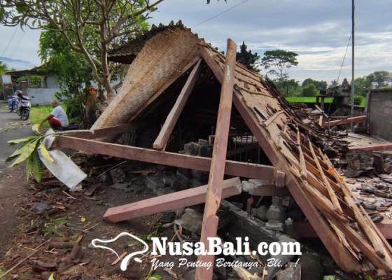 Nusabali.com - pura-bedugul-diterjang-puting-beliung